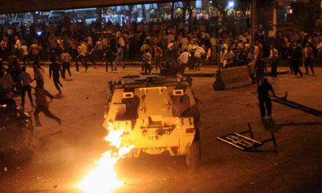 Cairo-riots-007