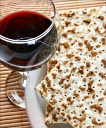 3179-passover.220w.tn