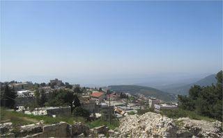 Safed1