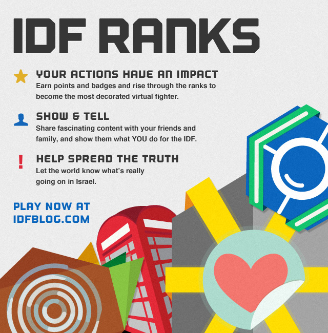 IDF-Ranks-Promo-Poster1