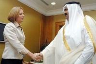 Livni_in_qatar_3